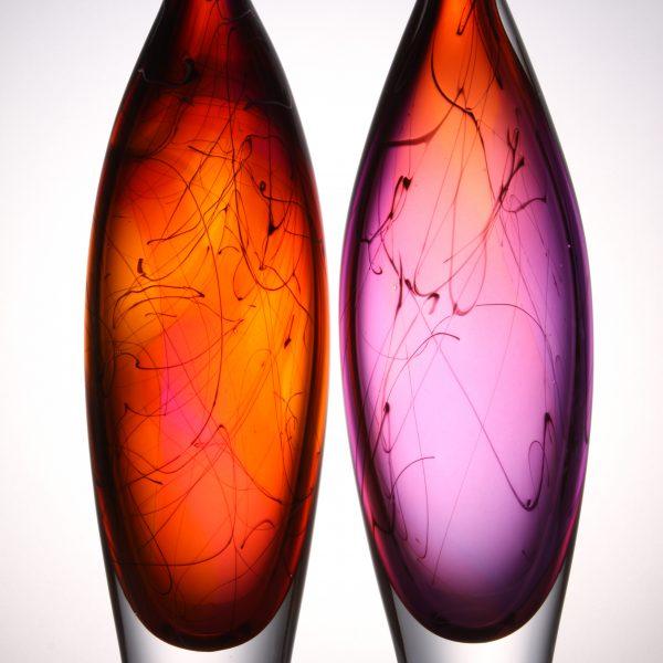 Elipse vase tall (2)