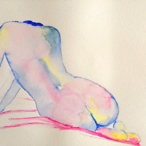 my paintings 028