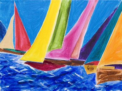 my paintings 045
