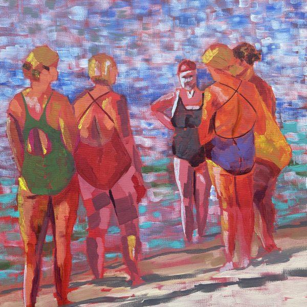seaswimmers